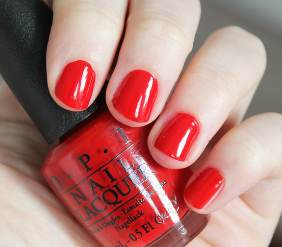 opi_gwen_stefani_holiday_collection2014_05