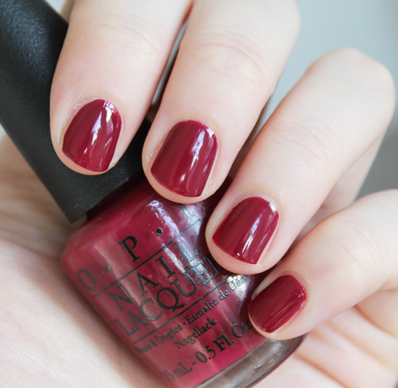 opi_gwen_stefani_holiday_collection2014_06