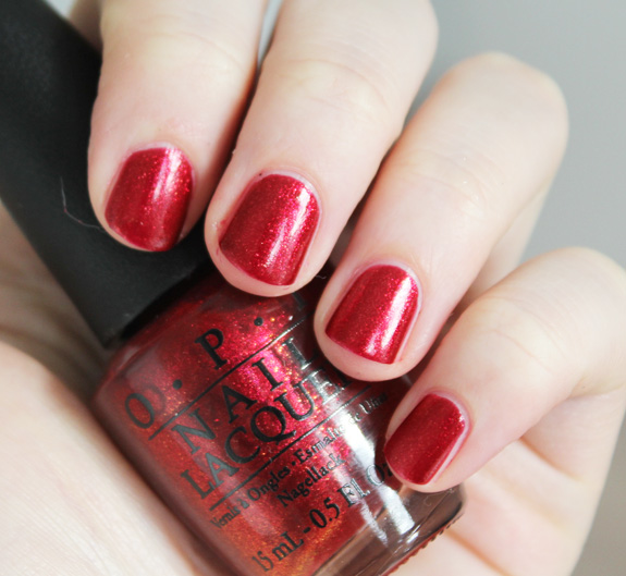 opi_gwen_stefani_holiday_collection2014_07