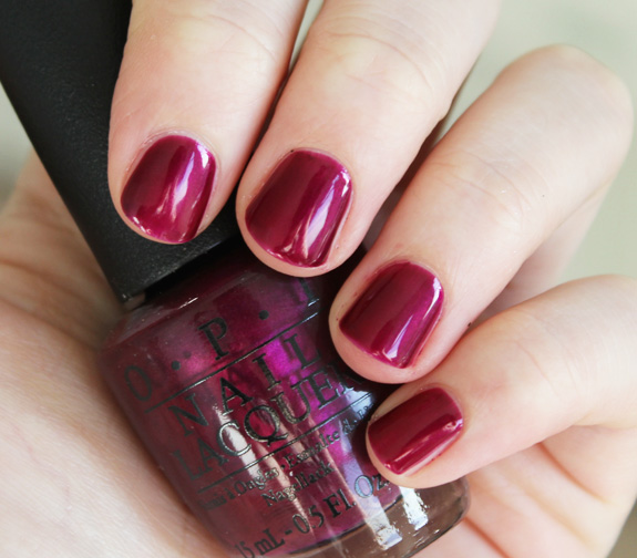opi_gwen_stefani_holiday_collection2014_08