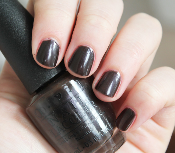 opi_gwen_stefani_holiday_collection2014_10