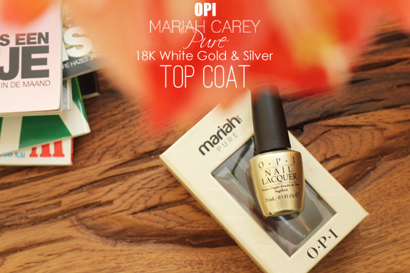 opi_mariah_carey_pure_gold_top_coat01