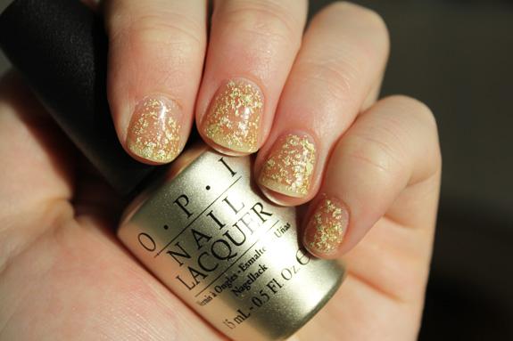 opi_mariah_carey_pure_gold_top_coat03