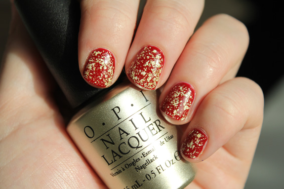 opi_mariah_carey_pure_gold_top_coat04