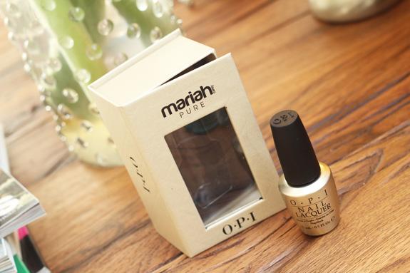 opi_mariah_carey_pure_gold_top_coat06