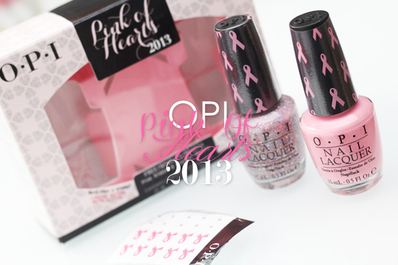 opi_pink_of_hearts01