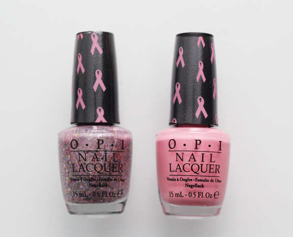 opi_pink_of_hearts05