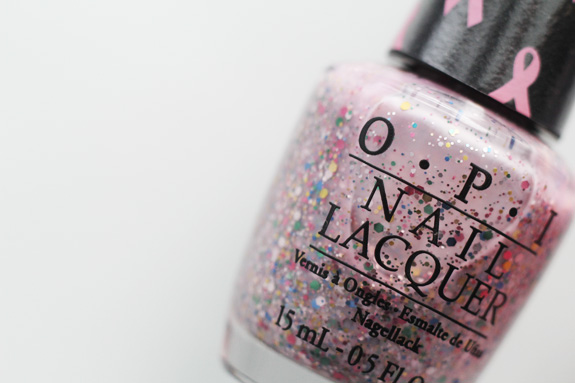 opi_pink_of_hearts06