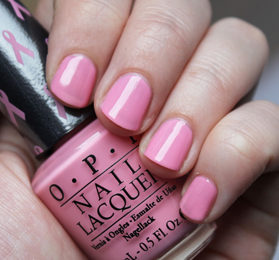 opi_pink_of_hearts07