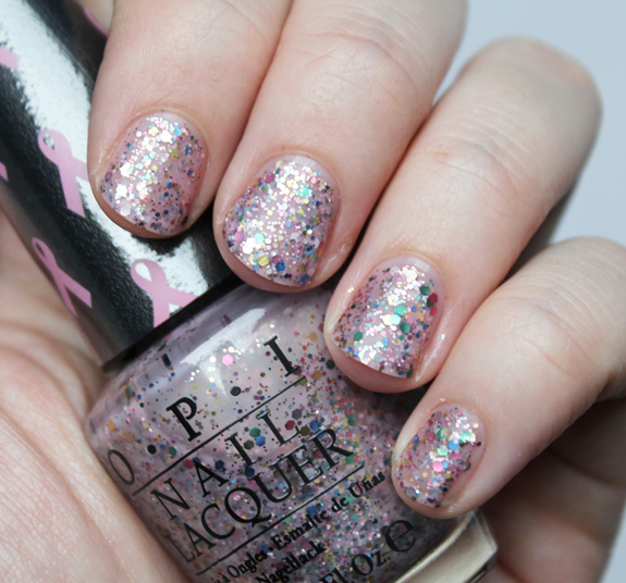 opi_pink_of_hearts08