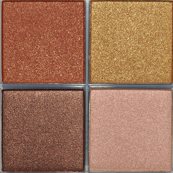 other_stories_eye_colour_palette_saxony_rust06