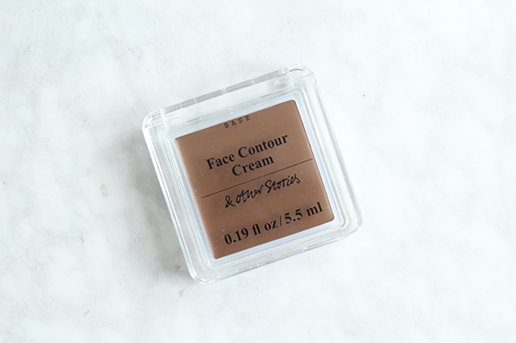other_stories_face_contour_cream03