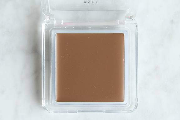 other_stories_face_contour_cream04