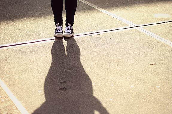 outfit_black_sunshine05