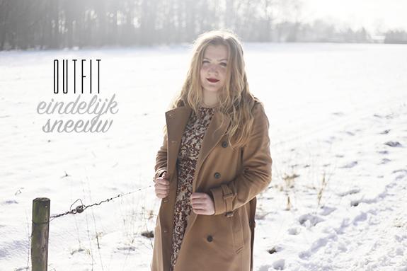 outfit_eindelijk_sneeuw01