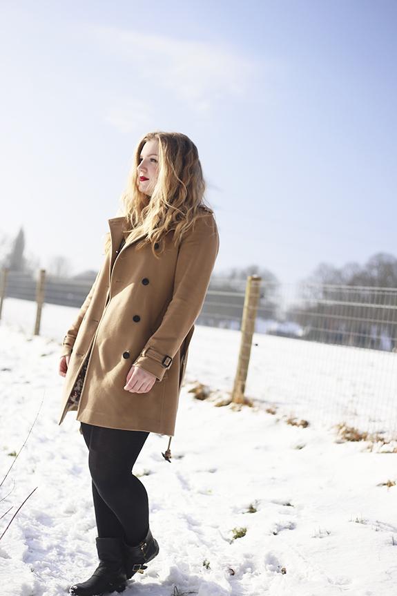 outfit_eindelijk_sneeuw02