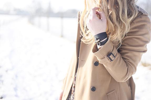 outfit_eindelijk_sneeuw03