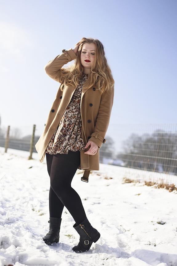 outfit_eindelijk_sneeuw04