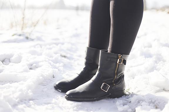 outfit_eindelijk_sneeuw05