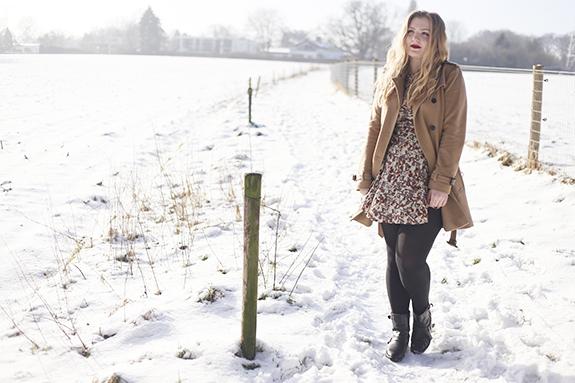 outfit_eindelijk_sneeuw06