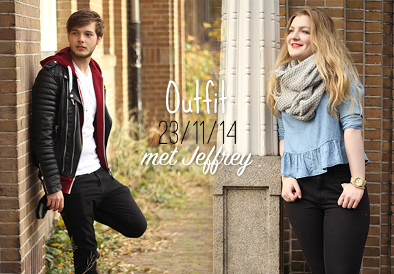 outfit_jeffrey_23_november_14_00 copy