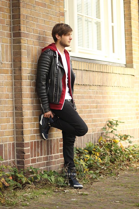 outfit_jeffrey_23_november_14_09