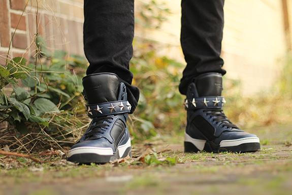 outfit_jeffrey_23_november_14_14