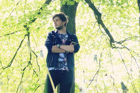 outfit_met_jeffrey_4_08b