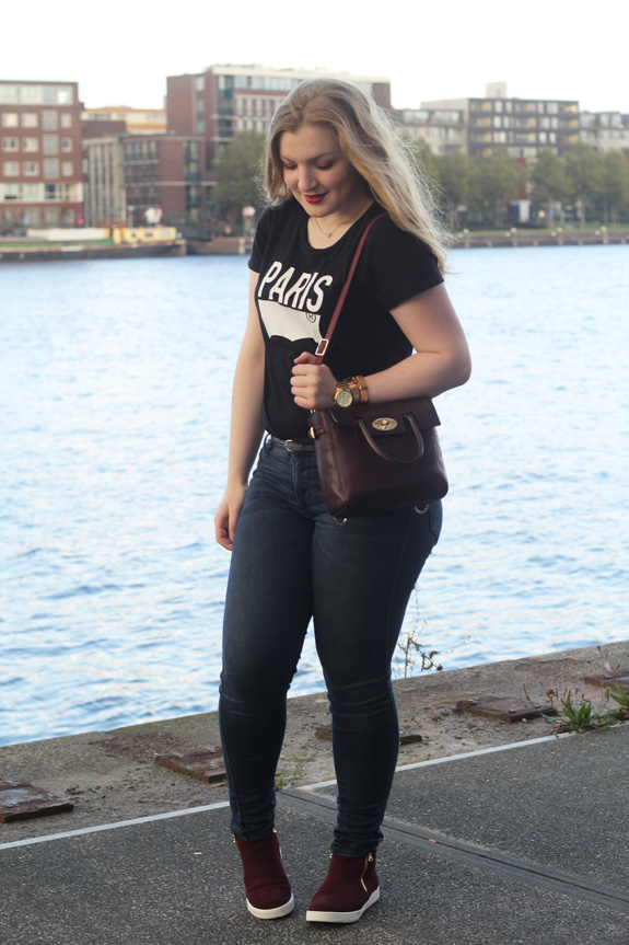 outfit_vera10