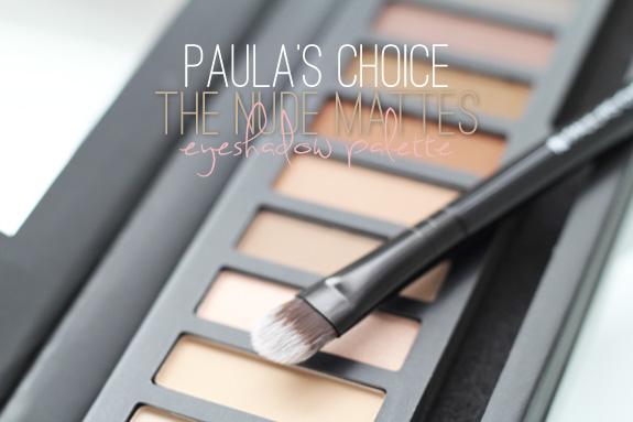 paulas_choice_the_Nude_mattes01