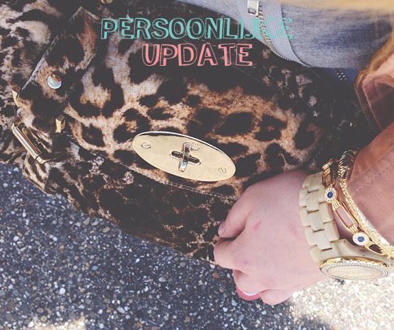 persoonlijke_update01