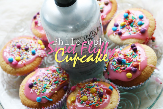 philosophy_Sweet_cupcake01b