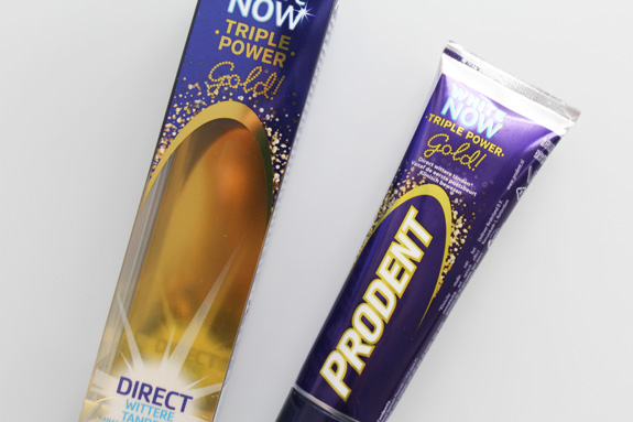 prodent_white_now_triple_power_gold02
