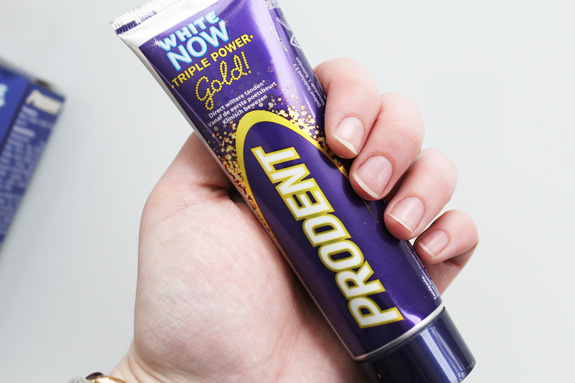 prodent_white_now_triple_power_gold03
