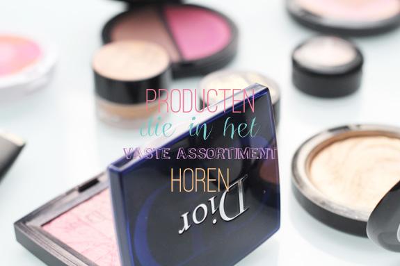 producten_vaste_assortiment01