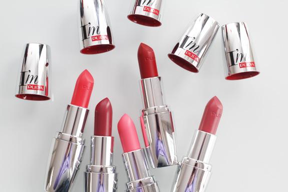 pupa_Jm_pure-colour_lipstick_absolute_shine04