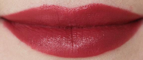 pupa_Jm_pure-colour_lipstick_absolute_shine08