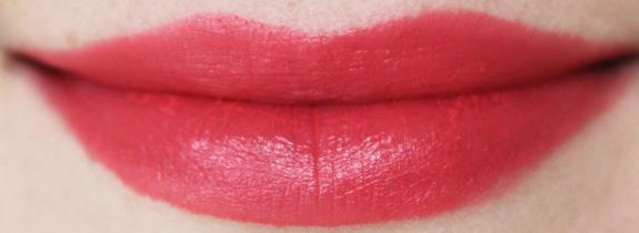 pupa_Jm_pure-colour_lipstick_absolute_shine10