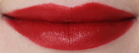 pupa_Jm_pure-colour_lipstick_absolute_shine12