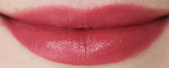 pupa_Jm_pure-colour_lipstick_absolute_shine16