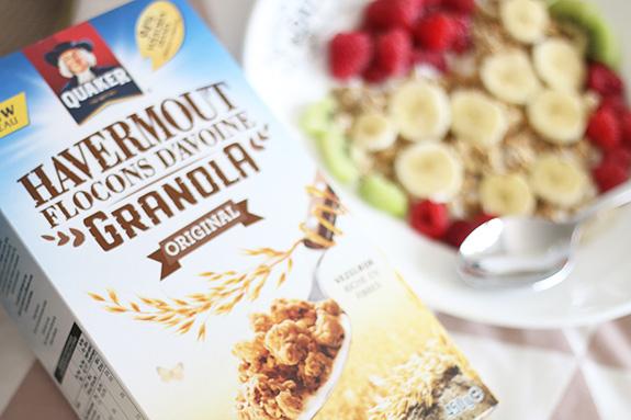 quaker_ontbijt02