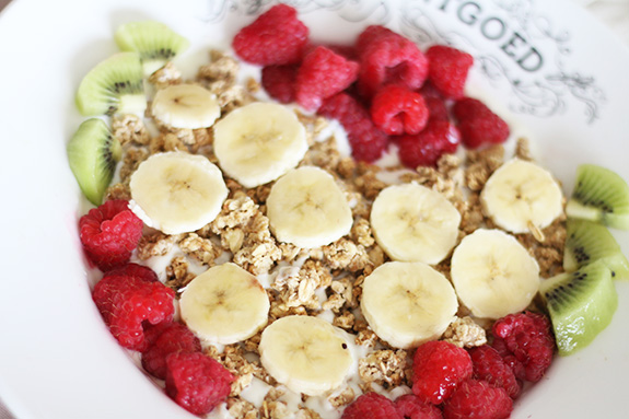 quaker_ontbijt03