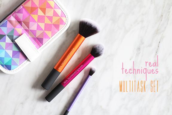 real_techniques_multitask_set01