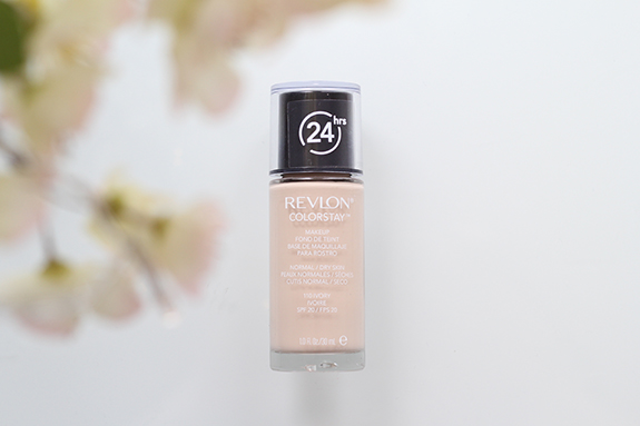 revlon_colorstay_foundation_110_ivory02