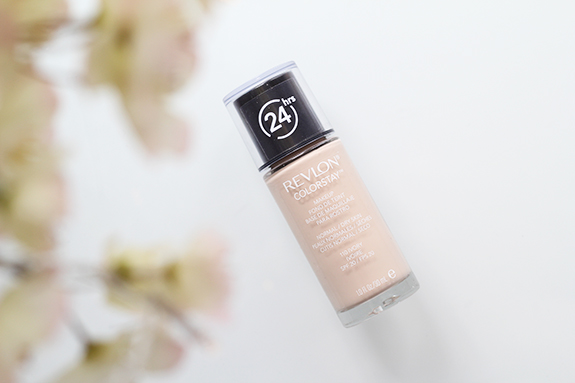 revlon_colorstay_foundation_110_ivory05