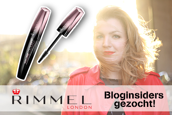 rimmel_bloginsiders01