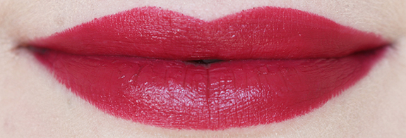 rimmel_kate_moss_lipstick_anniversary_collection10