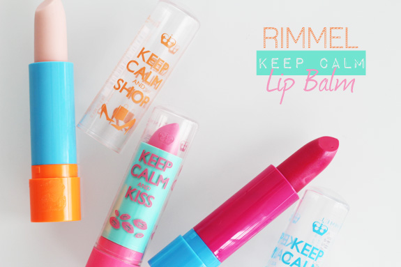 rimmel_keep_calm_lip_balm01