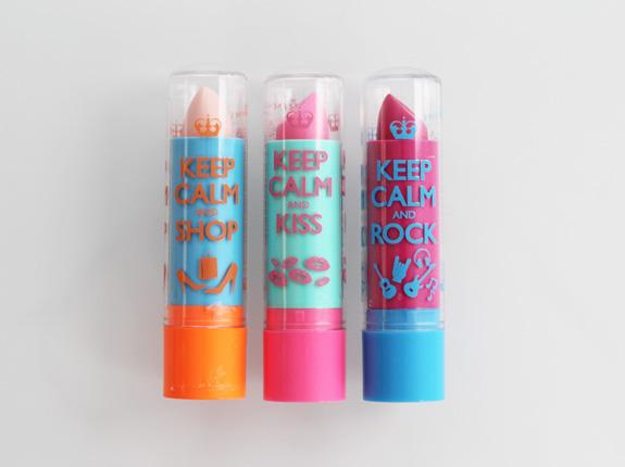 rimmel_keep_calm_lip_balm02