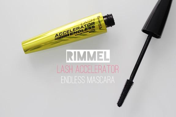 rimmel_lash_accelerator_endless_mascara01